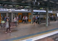 20091113-07-49-26-sydney--central-railway-station