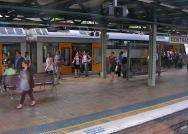 20091113-07-49-26-sydney--central-railway-station