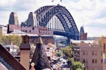 28314_sydney_the_rocks_in_sydney