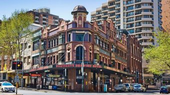503650-macquarie-hotel