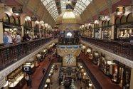 77128bd2-5589-45f0-ba99-05b242243c34.Australia-Sydney-Queen Victoria Building