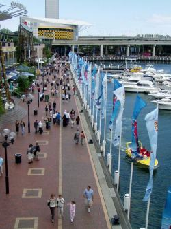 aus_DarlingHarbour