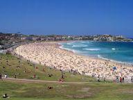bondi-beach-bondi-beach-sydney21