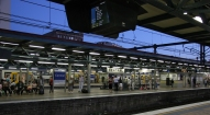Central_railway_station_Sydney