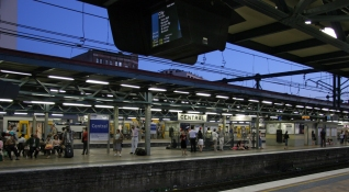 Central_railway_station_Sydney