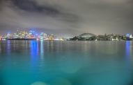 Cremorne_Point_HDR_rain_on_lens