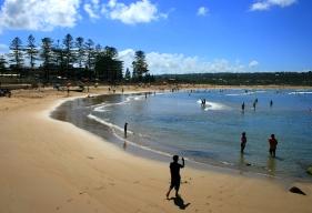 Dee_Why_Beach