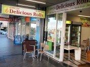 enmore delicious rolls-20
