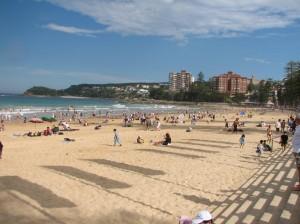 manly-beach-sydney_20081228_002-1024x768