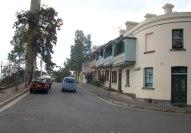 Merriman-Street