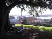 Millers_oint_From_Observa-Millers_Point-3000000022513-500x375
