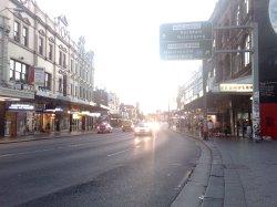 newtown_removals_inner_west
