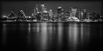 Sydney---Circular-Quay