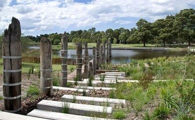sydney-park-2012-482x298