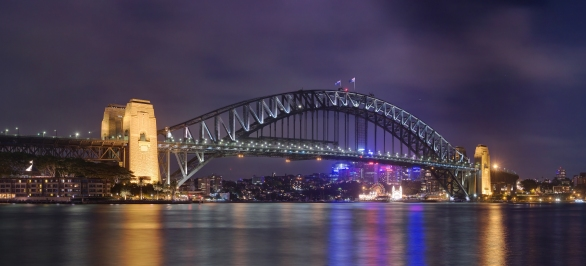 Sydney_Harbour_Bridge_from_Circular_Quay