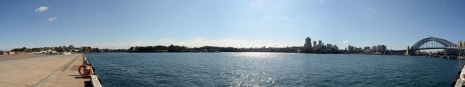 Sydney_Harbour_panorama_view_from_Millers_Point