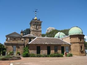 SydneyObservatory1_gobeirne