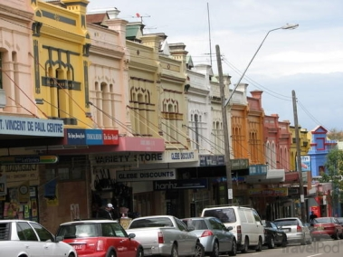 why-cant-canada-use-colour-glebe-sydney--bankstown
